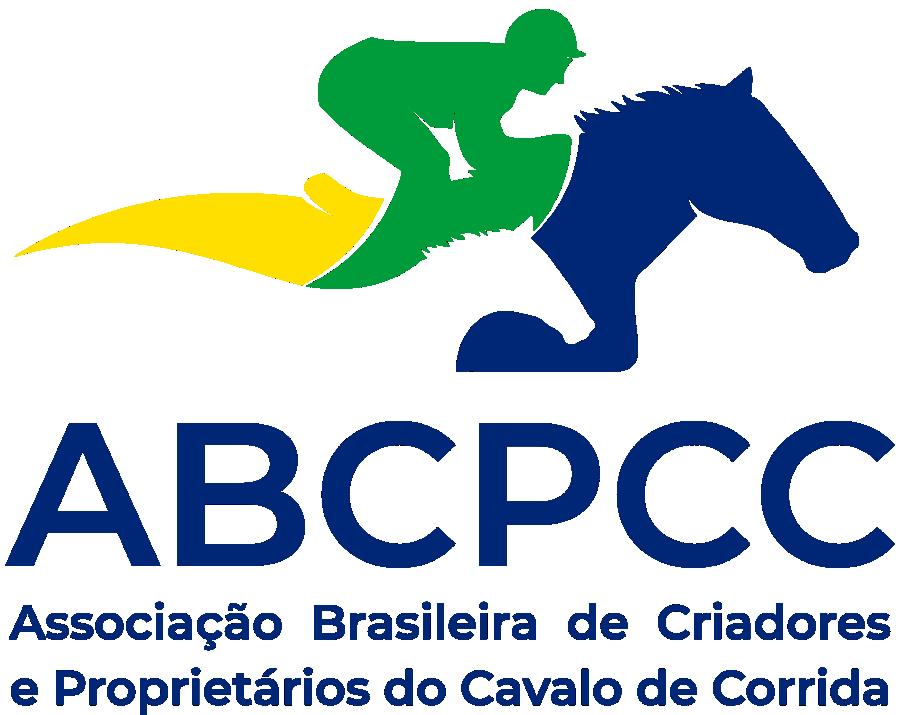 Logo ABCPCC