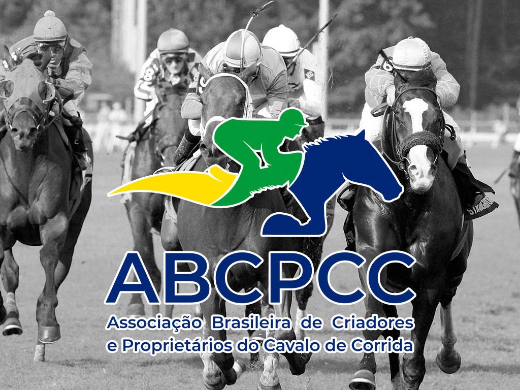 ABCPCC informa: estão abertas as inscrições para o leilão de coberturas