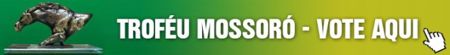 Banner Troféu Mossoró