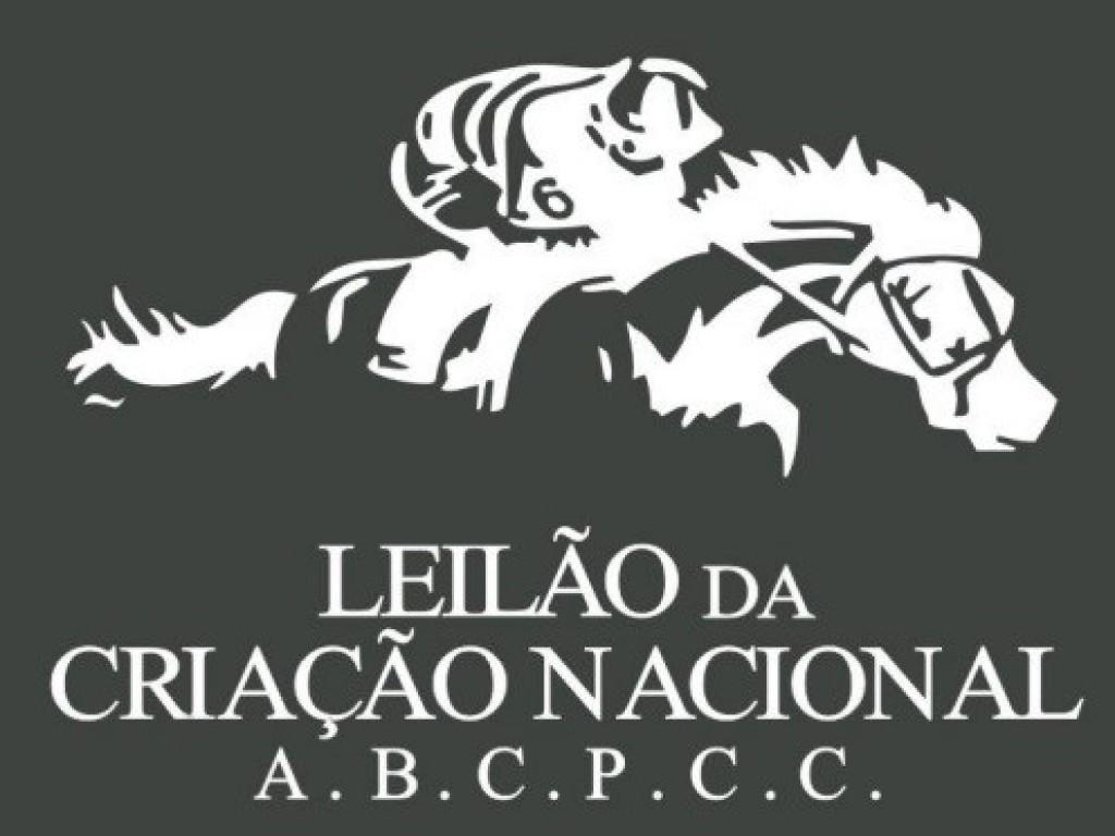 Está chegando a hora: etapa Rio de Janeiro do Leilão da Criação Nacional ABCPCC