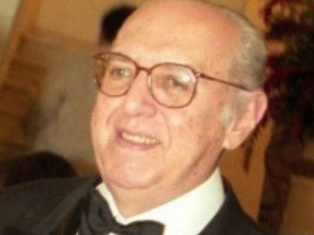José Carlos Fragoso Pires – Missa de 7º dia