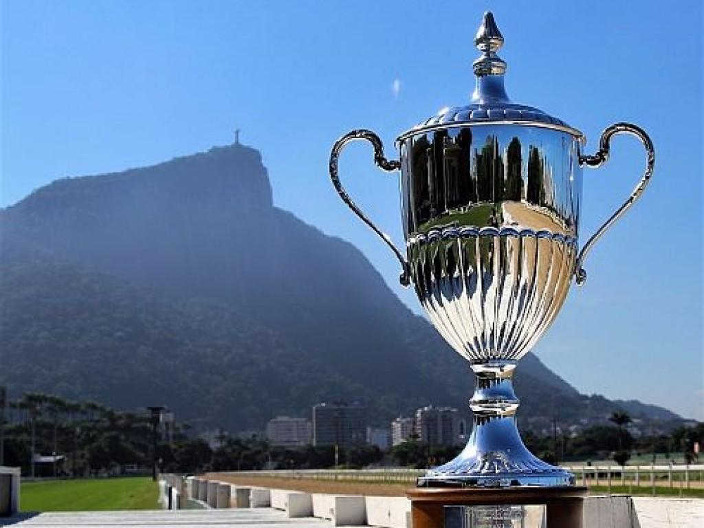 Em publicações conjuntas, Jockey Club Brasileiro e Jockey Club de São Paulo divulgam calendários clássicos