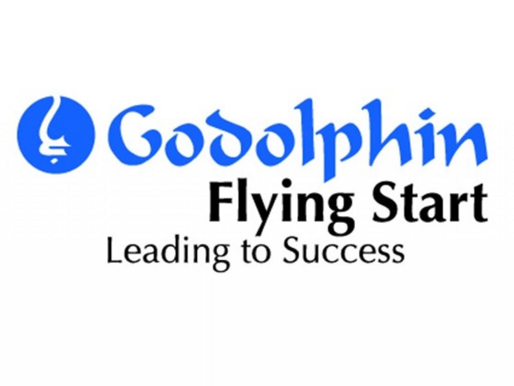 Darley inicia amanhã (1º/12) aplicações para o Programa Flying Start