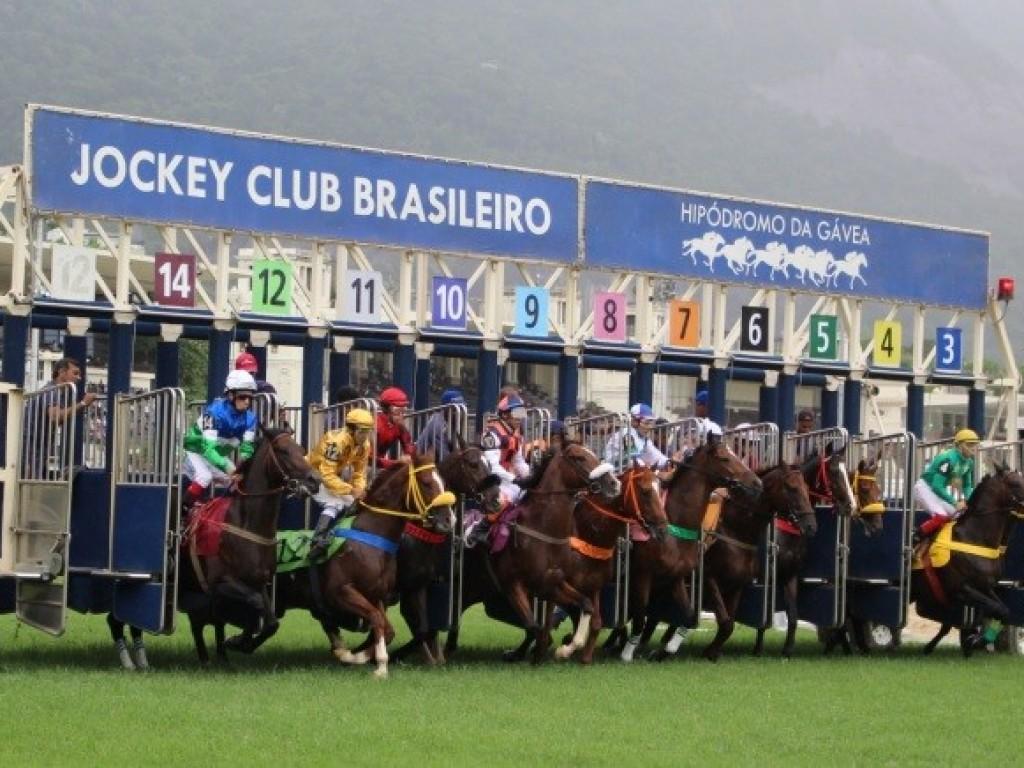 Jockey Club Brasileiro e Jockey Club do Paraná aprovam utilização de fenil